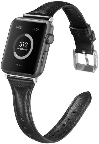 0f7bbaf92fc LNKOO Replacement Bands Compatible for iWatch Apple Watch Series 4 ...