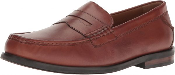 6cf0215d4ac Cole Haan Men s Pinch Friday Penny Loafer