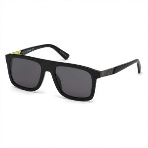 0be1b18a3a Buy man divan sunglasses | Ray Ban,Oakley,Carrera | KSA | Souq