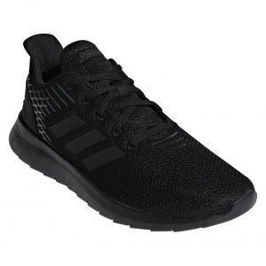 ea4389c136f adidas Asweerun Shoes for Women - Black