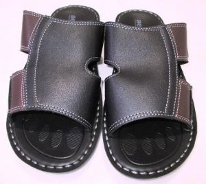 3db93c22f6283 Sale on Slippers - Look