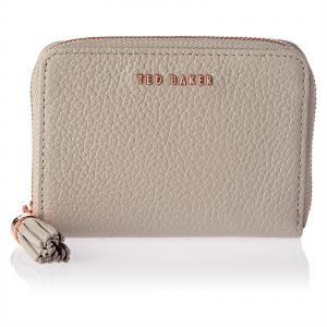 d5a3482ea01d Ted Baker Sabel Zip Around Small Purse for Women - Leather