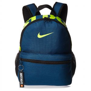 721450a3f437 Nike Fashion Backpacks for Kids - Polyester