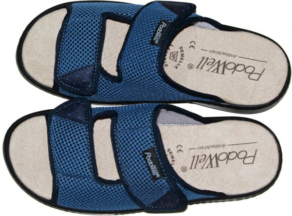 0ad5cbf0c58 Slippers  Buy Slippers Online at Best Prices in UAE- Souq.com