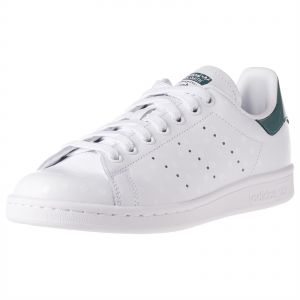 6d130f6e3d83c adidas Sports Sneakers for Women - White Raw Green