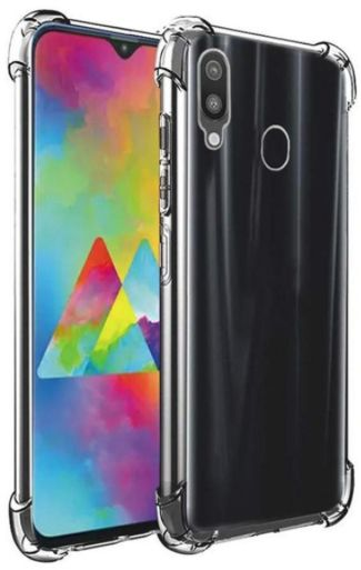 samsung galaxy m20 case