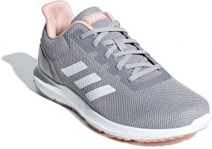 Del Sur Uganda Meditativo  Adidas Cosmic 2 Running Shoes For Women - Light Granite : Buy Online  Athletic Shoes at Best Prices in Egypt | Souq.com