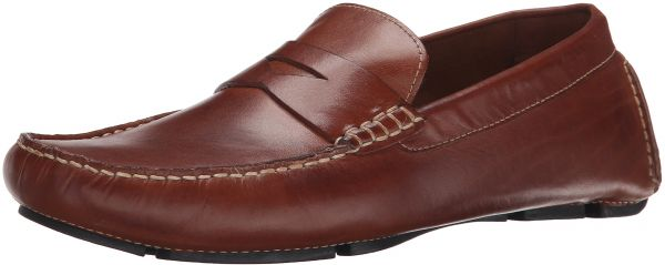 4f64b9c89c7 Cole Haan Men s Howland Penny Loafer