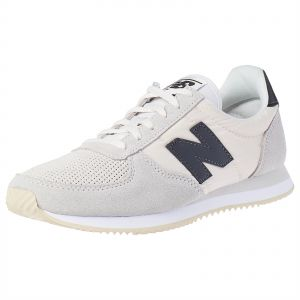 online retailer d375f 307be New Balance 220 Sports Sneakers for Women - Nimbus Cloud