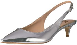 bb4688e2fe26 Sam Edelman Women s Ludlow Pump