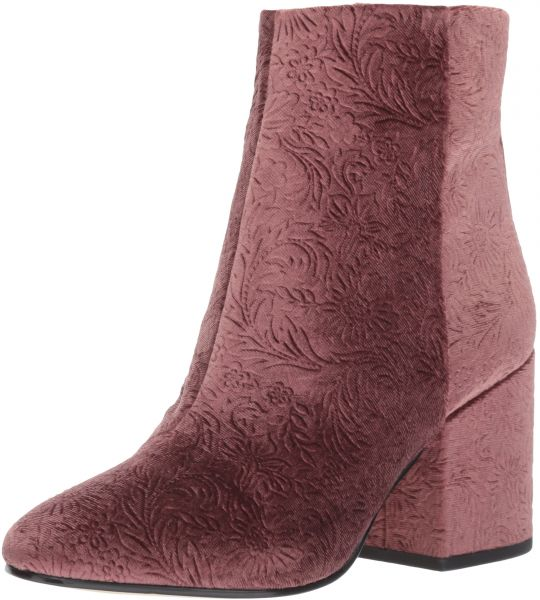 7bc3e4378 Sam Edelman Women s Taye Ankle Boot