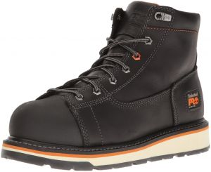 47440b1b95b Buy rucks mens steel toe safety work boots lace up leather goodyear ...