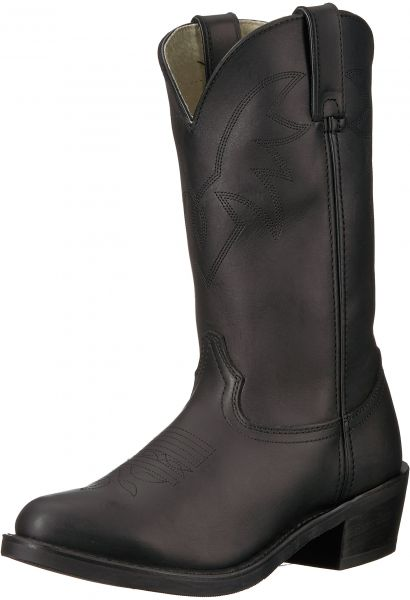 9a606d1f24500 Boots  Buy Boots Online at Best Prices in UAE- Souq.com