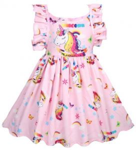 0c8db9057 Buy clothing little dress floral