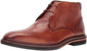 28920ace4e9c21 Ted Baker Men s Azzlan Ankle Boot