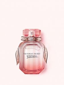 34f02222e3 Buy victoria s secret bombshell for women 50 ml 4188765