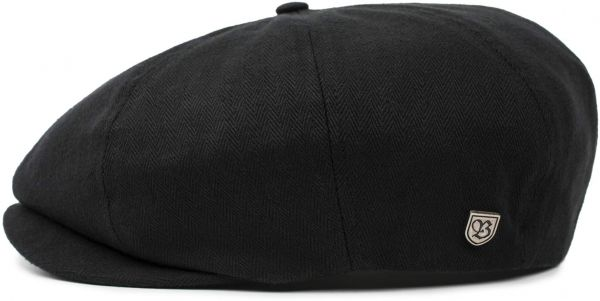 708868a1 Brixton Hats & Caps: Buy Brixton Hats & Caps Online at Best Prices ...