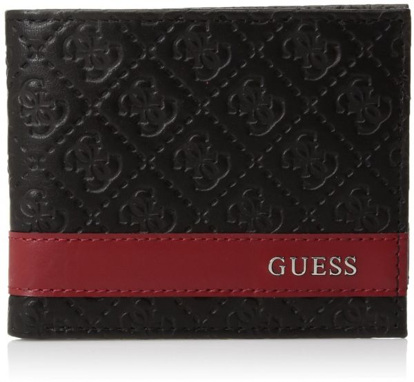 Guess Wallets  Buy Guess Wallets Online at Best Prices in UAE- Souq.com ebd4f9b79faf5