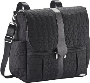 7a38a157300 Jj Cole Baby Bags  Buy Jj Cole Baby Bags Online at Best Prices in ...