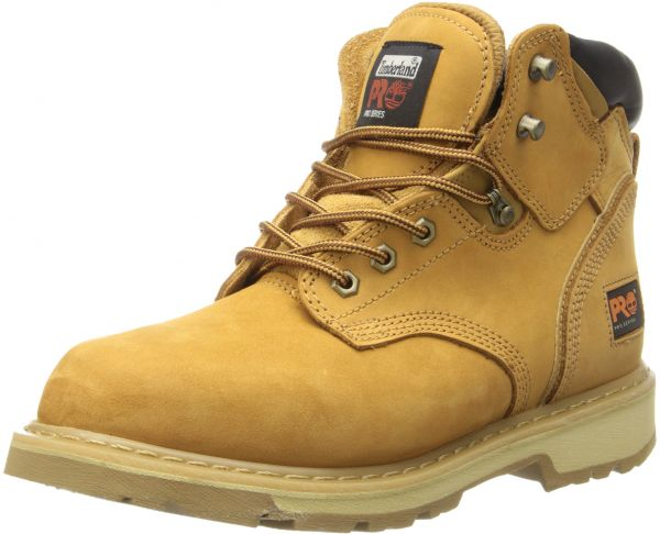 20df16fb6b30 Timberland Pro Boots  Buy Timberland Pro Boots Online at Best Prices in  UAE- Souq.com