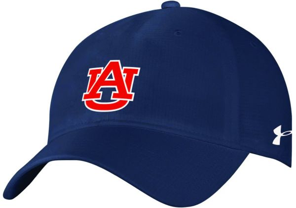 ff1dcf554d8c Under Armour NCAA South Carolina Fighting Gamecocks Adult Unisex NCAA  airvent Adjustable Cap