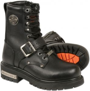 Forma Unisex-Adult Adventure Low Boots Brown, Size 5 US//Size 39 Euro