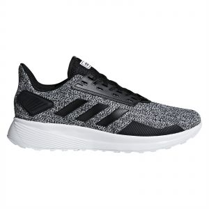 5fdccf7f9214 adidas Duramo 9 Chaussures Shoes For Men