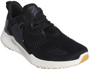 12facd3b1 adidas Alphabounce RC 2 M Running Shoes for Men - Core Black Night  Met. Core Black