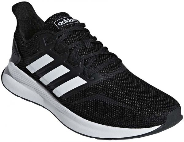 069f0118c Adidas Athletic Shoes  Buy Adidas Athletic Shoes Online at Best ...