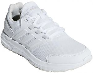 dd0ae629c07c adidas Galaxy 4 Running Shoes for Women - FTWR White Raw White