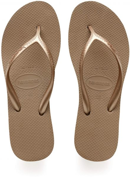 b08d8d01811b Havaianas Women s High Light Flip Flop Sandals