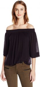 03addb71abbda3 Buy sanctuary s off shoulder blouse