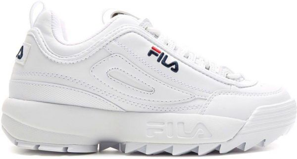 c5ec6aceb3a4 Fila Athletic Shoes  Buy Fila Athletic Shoes Online at Best Prices ...