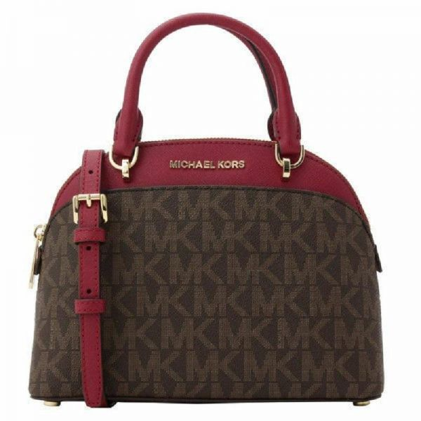 80d66d39f4f Sale on Handbags - Michael Kors | Egypt | Souq.com