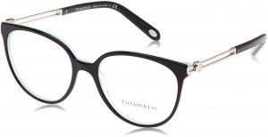 f894d7d9c1f Tiffany and Co. Sunglasses for Unisex - Multi Color