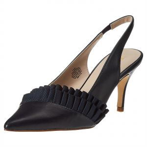 1add396819c Ninewest Knowingly for Women - Black