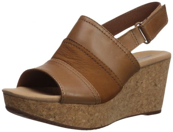 5fb0c1737 Clarks Sandals  Buy Clarks Sandals Online at Best Prices in UAE ...