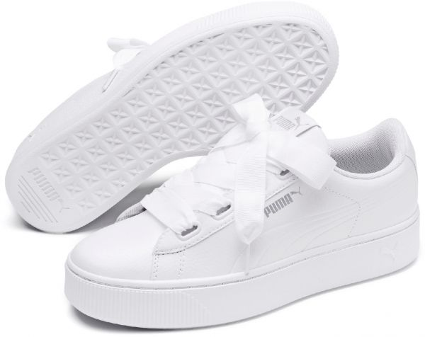 0b354075a473 Puma Shoes  Buy Puma Shoes Online at Best Prices in UAE- Souq.com