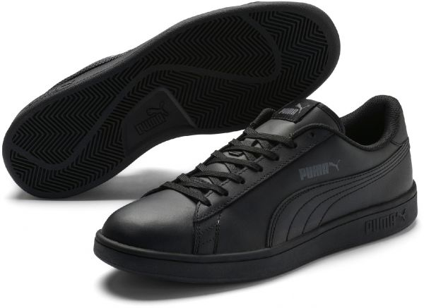 b5aade61d6d7 Puma Shoes  Buy Puma Shoes Online at Best Prices in UAE- Souq.com