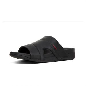 67d8380f0 Fitflop Freeway Slippers for Men