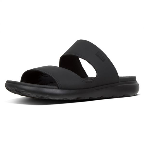 fd0068b356e0 Fitflop Slippers  Buy Fitflop Slippers Online at Best Prices in UAE ...