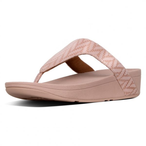 7a9472778541 Fitflop Slippers  Buy Fitflop Slippers Online at Best Prices in UAE ...