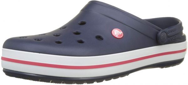 db11a229a172 Crocs Sandals  Buy Crocs Sandals Online at Best Prices in UAE- Souq.com
