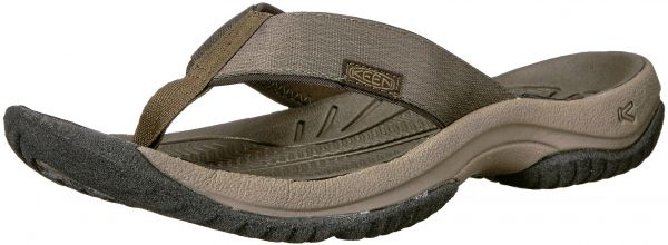 c001adc1ddd3 Keen Sandals  Buy Keen Sandals Online at Best Prices in UAE- Souq.com