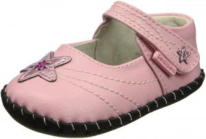 8e85e174e9 Baby Clothes   Shoes  Buy Baby Clothes   Shoes Online at Best Prices ...
