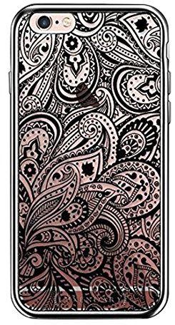 1fba4c1998a Luxendary Beautiful Paisley Tribal Floral Henna Mandala Ornament ...