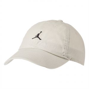 buy popular 646fe e8693 Nike Jordan H86 Jumpan Floppy Cap for Unisex , White