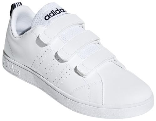 For Adidas Velcro White Shoes Men pVqMSUzG