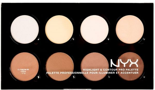 Nyx Makeup Products: Buy Nyx Makeup Products Online at Best Prices