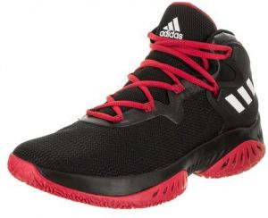 online retailer f386a 97367 Adidas Explosive Bounce Men s Basketball Shoes